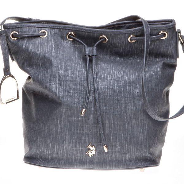 Jedinečná dámská kabelka U.S. POLO ASSN. Sandy_B6