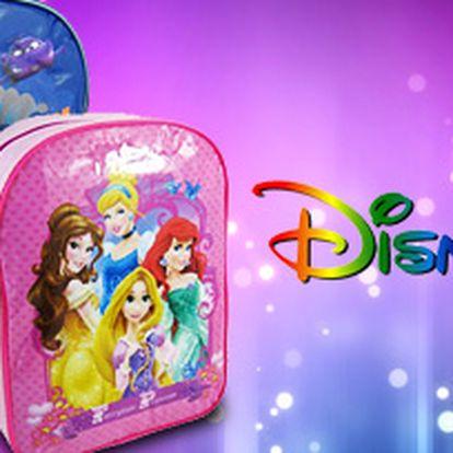 Disney dětské batohy