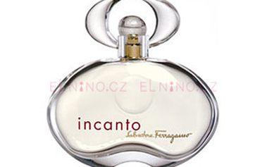 Salvatore Ferragamo Incanto parfémovaná voda 50ml