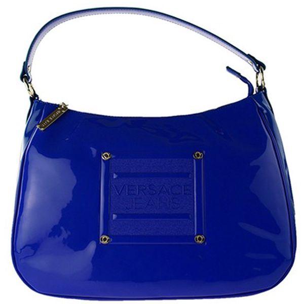 Dámská kabelka Versace model 1