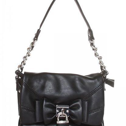 Elegantní dámská kabelka Fornarina Belinda B650PS63_00