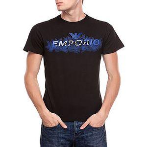 Pánské tričko Emporio Armani model 1