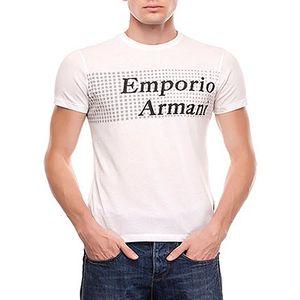 Pánské tričko Emporio Armani model 3