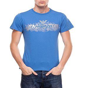 Pánské tričko Emporio Armani model 16