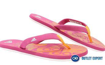 Dámské žabky Adidas Chilwa 2 W