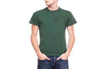 Pánské tričko Emporio Armani model 11