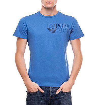 Pánské tričko Emporio Armani model 10