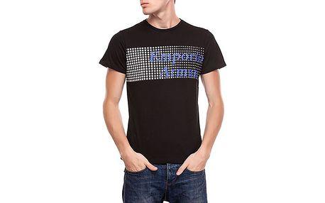 Pánské tričko Emporio Armani model 2