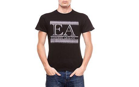 Pánské tričko Emporio Armani model 6