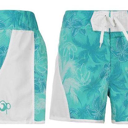 Dámské šortky Ocean Pacific model 6