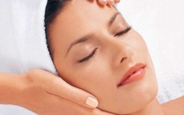 Nabité 60min kosmetické ošetření pro dokonalou pleť jen za 299 Kč. Nejmodernější a nejúčinnější procedury pro rozjasnění pleti