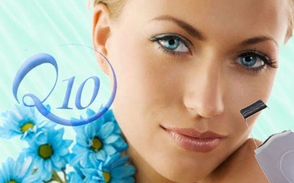 Nabité kosmetické ošetření pro dokonalou pleť jen za 399 Kč. Nejmodernější a nejúčinnější procedury pro rozjasnění pleti.