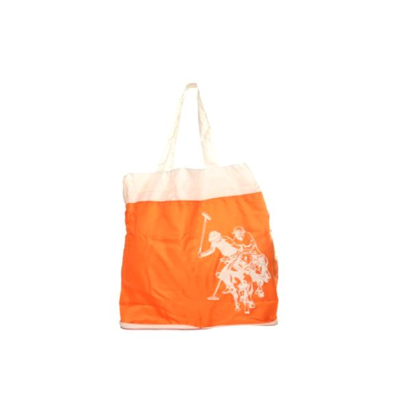 Skládací taška U.S. Polo model 3
