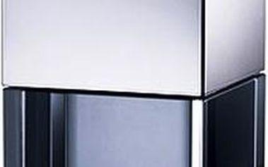 Shiseido Zen 100ml EDT M