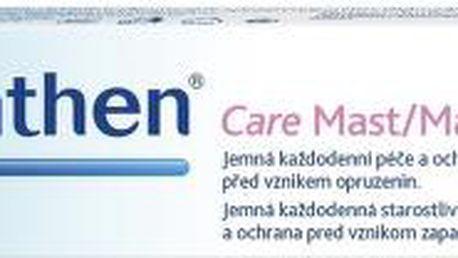 Bepanthen Care mast 30g