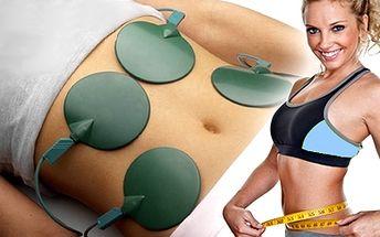 30 minut cvičení s BodyHiT = až 2 hodiny v posilovně. Jen 149 Kč za 30 minut cvičení pomocí svalového stimulátoru BodyHIT v centru Plzně. Pomůžeme Vám s formováním Vaší postavy s 50% slevou!