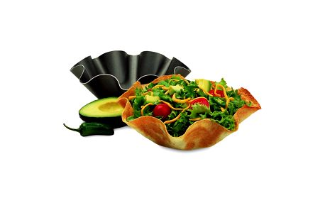 Pečící forma na tortilly a poštovné ZDARMA! - 221