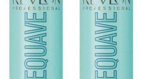 Revlon Professional Equave Hydro Detangling Shampoo 2 x 250 ml