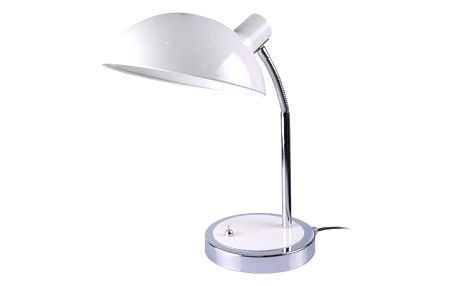 Stolní lampa Grundig 34 cm
