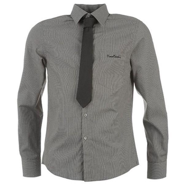 Pánská košile Pierre Cardin model 9