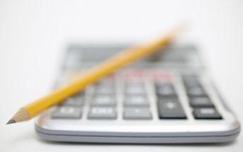 Rekvalifikační kurz daňová evidence (akreditovaný MŠMT)