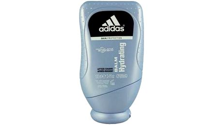 Adidas Balm Hydrating After Shave 100ml Balzám po holení M