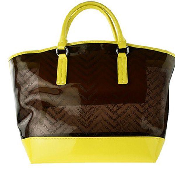 Dámská kabelka Versace model 24