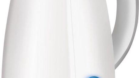 Napěňovač mléka sencor smf 2020 wh