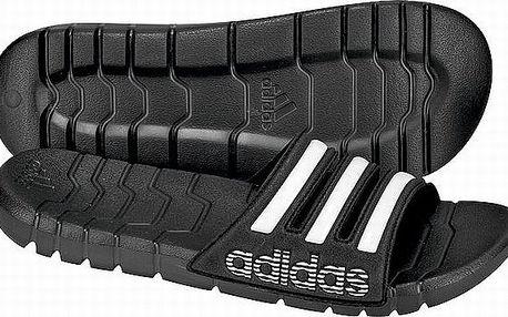 Pánské pantofle Adidas Proveto Black