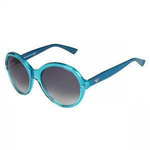 Moderní dámské brýle od značky Emporio Armani