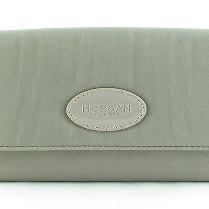 Peněženka Morgan de toi model 4