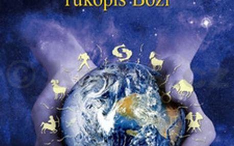 Astrologie rukopis Boží