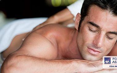Přijďte si k nám do Relax studia odpočinout a načerpat novou sílu! Klasická relaxační masáž uvolňuje svaly, předchází bolestem a přináší příjemné pocity. Až od nás budete odcházet, budete se cítit jako znovuzrození