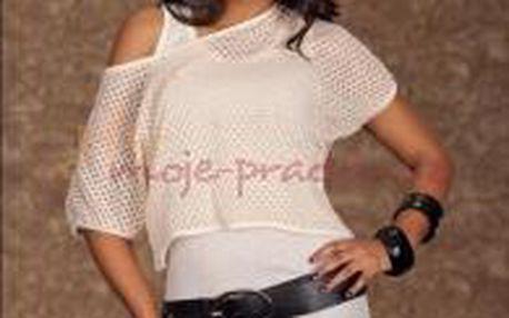 Dámské tričko Queen o.f. Q10909