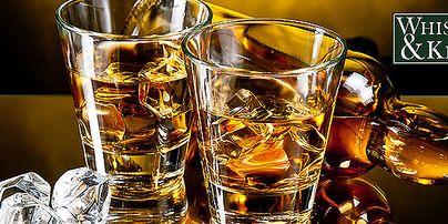 Whisky&Kilt