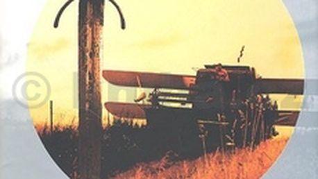Květinová puška - v roce 1974 získal román prestižní Rosselovu cenu.