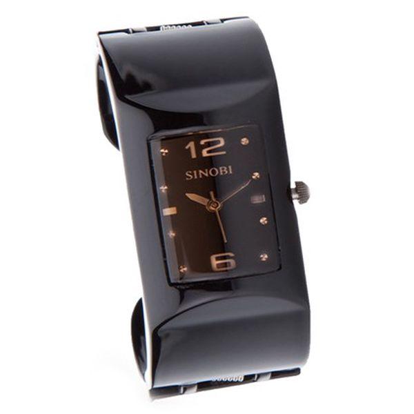 Dámské hodinky Sinobi model 9