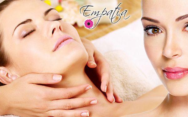 Kosmetické studio Empatia