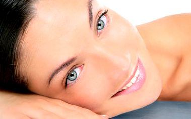 Úžasných 299 Kč za kosmetické ošetření pleti kvalitní českou značkovou kosmetikou Dermacol!