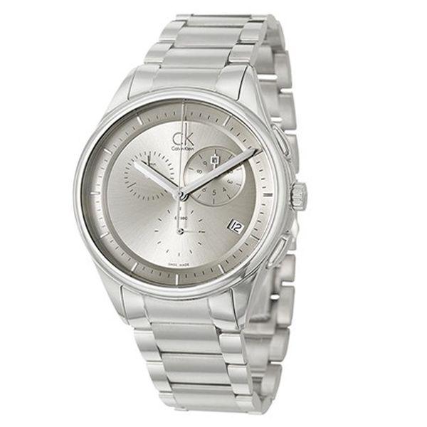 Pánské hodinky Calvin Klein model 7