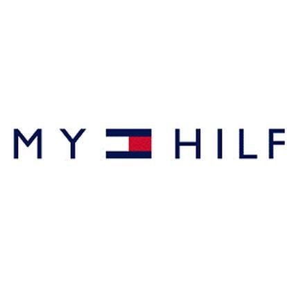 Tommy Hilfiger v OC Nový Smíchov - 15% na veškeré nezlevněné zboží