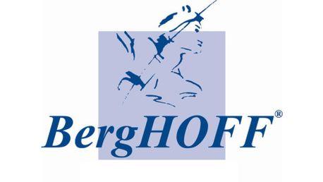 BergHOFF v OC Nový Smíchov - 25% sleva na celý sortiment