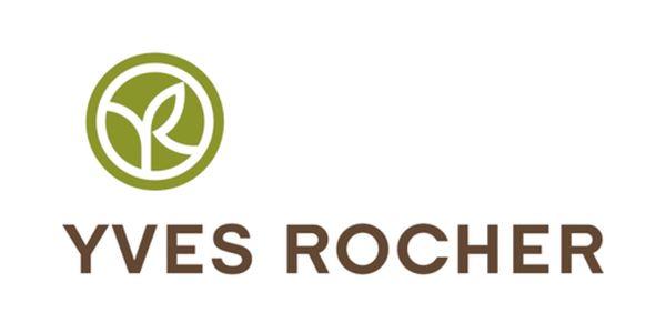 Yves Rocher v OC Nový Smíchov - 1+1 zdarma na výrobky z péče o obličej dle výběru*