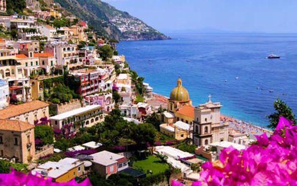 Južné Taliansko