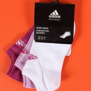 Sportovní ponožky Adidas