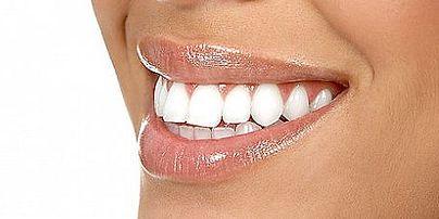 Centrum zubní péče Jarov