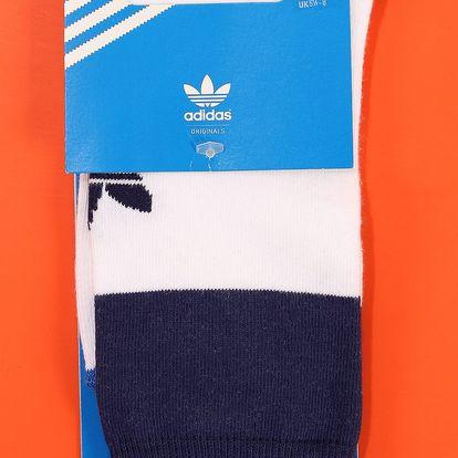 Ponožky Adidas Originals