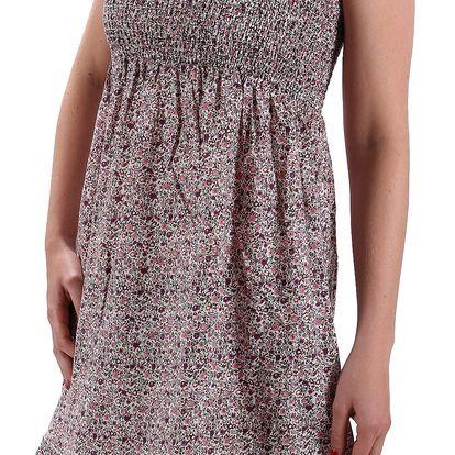 Dámské šaty Sisley