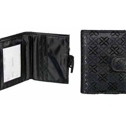 Dámská peněženka Famito A9588-30