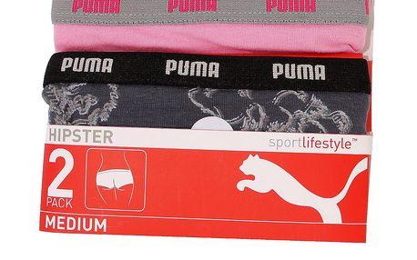 Dámské kalhotky Puma